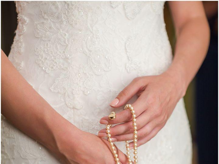 Tmx 1481566372277 2016 07 200010 Kalispell, Montana wedding photography
