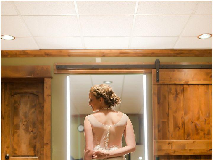 Tmx 1481566406132 2016 07 200014 Kalispell, Montana wedding photography