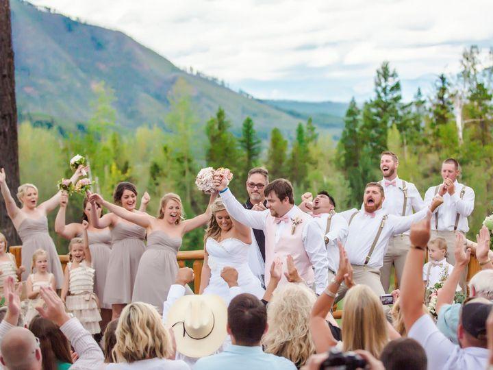 Tmx 1525115418 99baf4a52cf3a2c5 1525115415 82e7e1a59b306b95 1525115398197 1 Kjp 1676 2 Kalispell, Montana wedding photography
