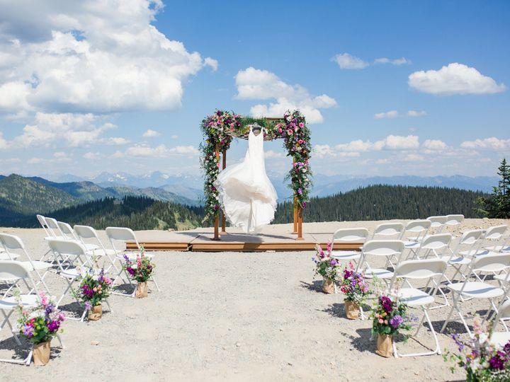 Tmx 1525115418 F60f2de01c623735 1525115415 1d7f45b535fe0757 1525115398199 2 298a3132 Kalispell, Montana wedding photography