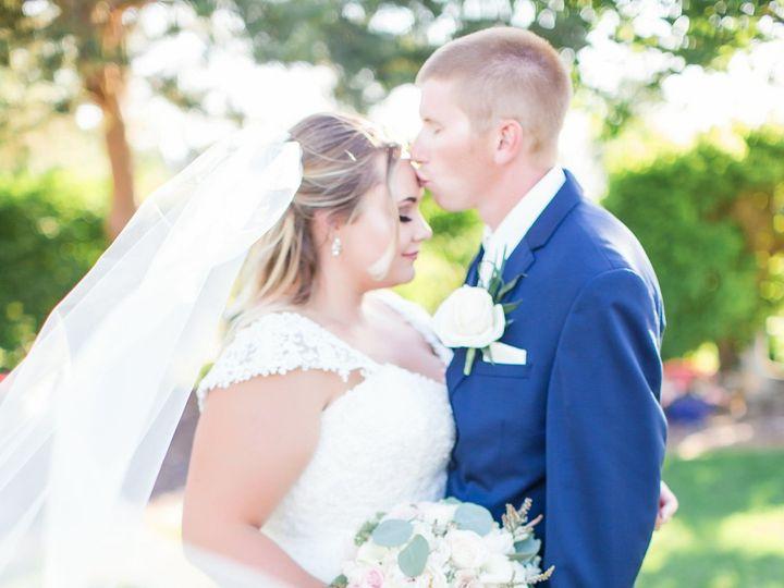 Tmx 1525115419 0c52154a762dbfa1 1525115416 09ccd00858ff08c8 1525115398200 4 298a0630 Kalispell, Montana wedding photography