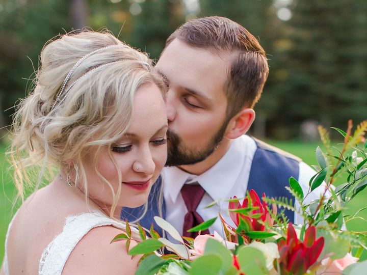 Tmx 1525115419 Fd7906682f3186d3 1525115416 48c68614ba5afb9c 1525115398201 5 298a0642 Kalispell, Montana wedding photography