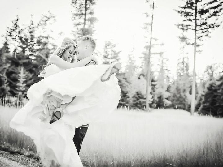 Tmx 1525116047 099994205df3d7c6 1525116044 920ba275a39c4c8c 1525116030367 25 298A2646 2 Kalispell, Montana wedding photography