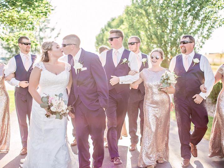 Tmx 1525116286 40d889463fe5fb53 1525116285 5bea572fd291f950 1525116273150 31 4D6B0279A Kalispell, Montana wedding photography