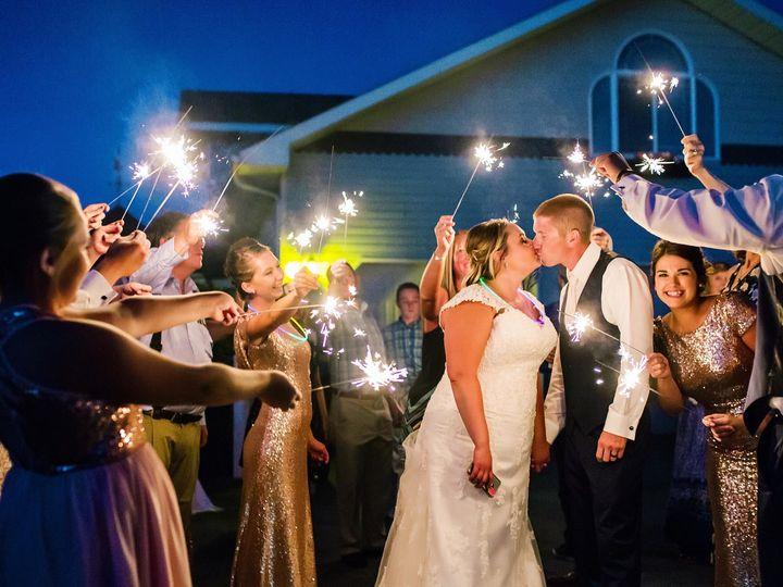 Tmx 1525116290 5ec9859f37ebbeb0 1525116288 88b14c2151302844 1525116273151 33 4D6B2078 2  1  Kalispell, Montana wedding photography