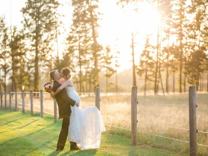 Tmx 1525116292 148c13003d67ba98 1525116291 A603e533dfe0c18a 1525116273153 35 4D6B7063 Kalispell, Montana wedding photography