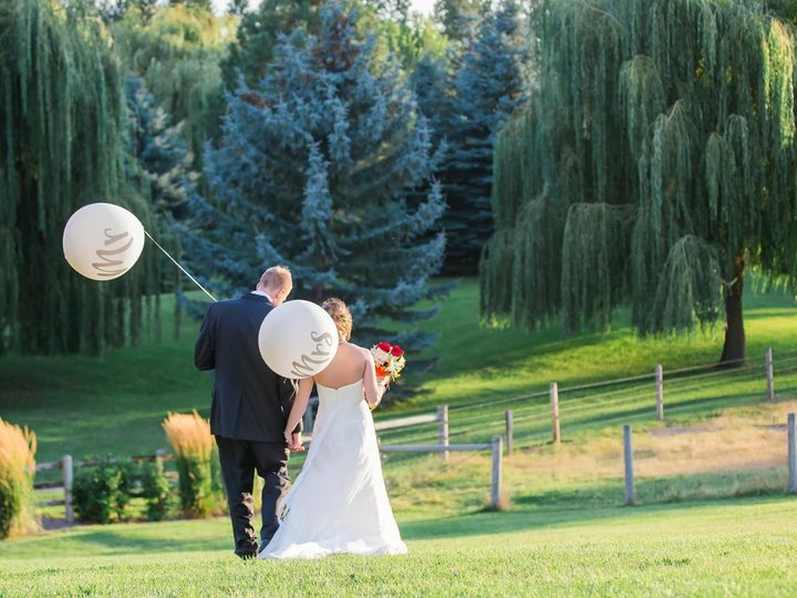 Tmx 1525116292 Cb87e458fa854fae 1525116291 6a684ee819aadfd6 1525116273152 34 4D6B6928 Kalispell, Montana wedding photography