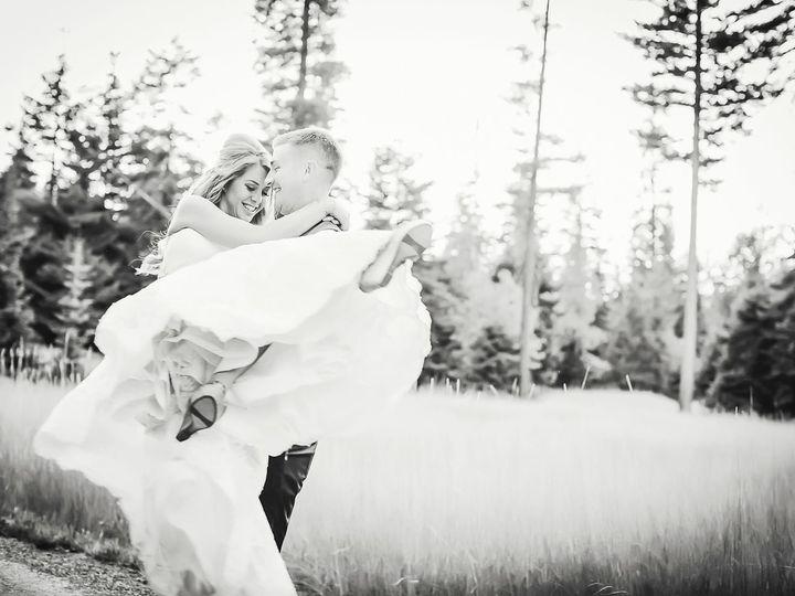 Tmx 1525116295 B440891cc94f661e 1525116293 C6b4cc267a683fef 1525116273153 36 298A2646 2 Kalispell, Montana wedding photography