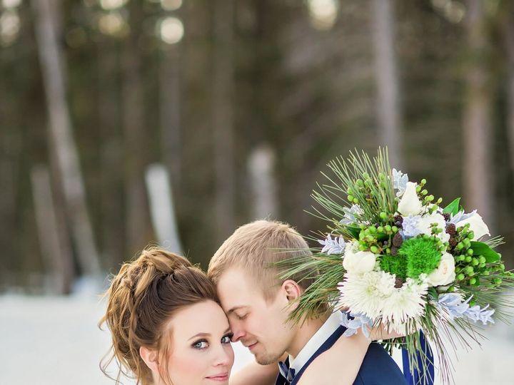 Tmx 1525116297 13196280c0f4d72c 1525116296 25c20d084f4c6ba0 1525116273155 38 298A3815 Kalispell, Montana wedding photography