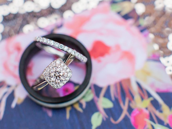 Tmx 1525116303 Ec600a4d0902436d 1525116301 D4b8efba9feba078 1525116273157 42 298A5950 Kalispell, Montana wedding photography