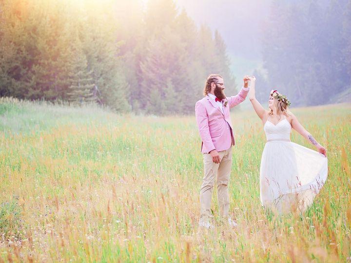 Tmx 1525116308 58aa4ef205628cdc 1525116307 0166630cb0586362 1525116273159 46 298A7705 Kalispell, Montana wedding photography