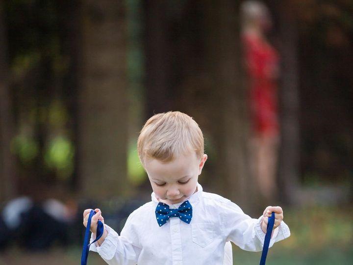 Tmx 1525116309 6bf06fc04daaa7d4 1525116307 A46c5cada8ed5d74 1525116273160 47 298A8351 Kalispell, Montana wedding photography