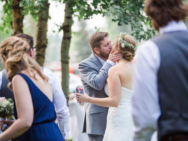 Tmx 1525116310 1c8f8df8ba6d2613 1525116309 A4257bd0292f59b2 1525116273162 49 298A8739 Kalispell, Montana wedding photography