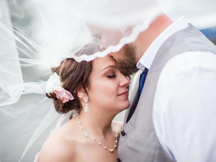 Tmx 1525116310 C9aa96ad71b6d1f7 1525116308 6fc576263f85fac8 1525116273161 48 298A8384  1  Kalispell, Montana wedding photography