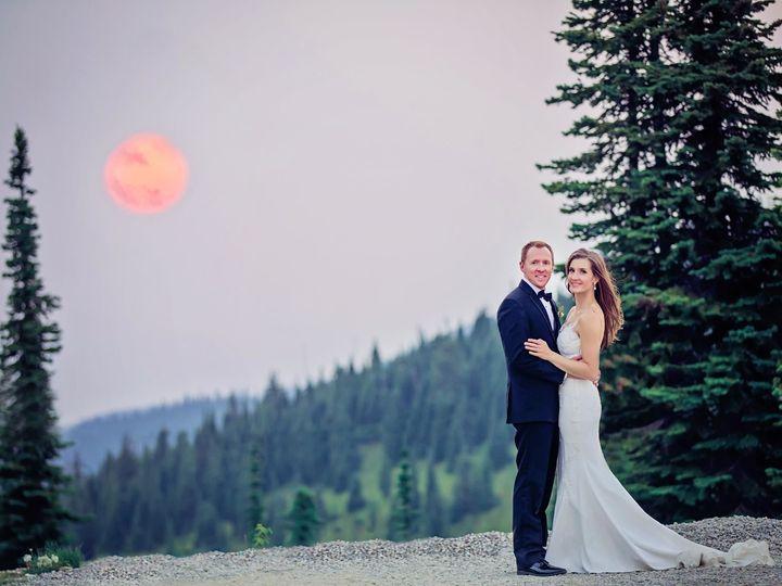 Tmx 1525116513 623689dd4a001069 1525116511 829fcbaac043489e 1525116502557 2 298A2393 2 Kalispell, Montana wedding photography
