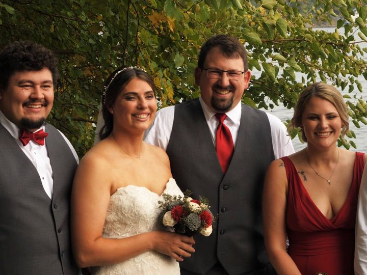 Tmx 2020 10 10 51 1065465 160471361999141 Fort Wayne, IN wedding videography