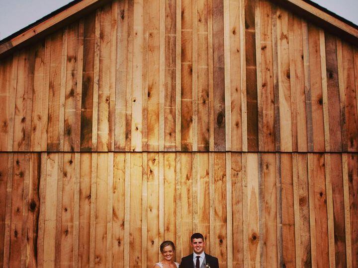 Tmx Img 5269 51 1065465 160098991448326 Fort Wayne, IN wedding videography