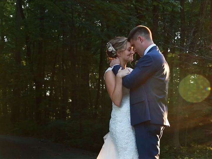 Tmx Wedding4 51 1065465 160021421430953 Fort Wayne, IN wedding videography