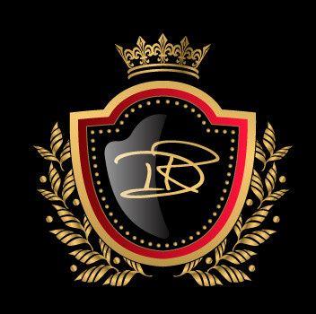logo blac