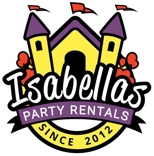 890b7aff5027fdf8 Isabellas Logo
