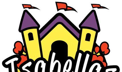 Isabellas party rentals