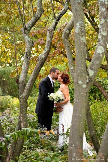 Brandywine art museum wedding venues