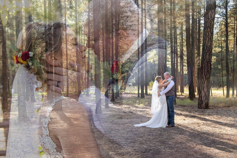 The Gathering Place, Pinetop