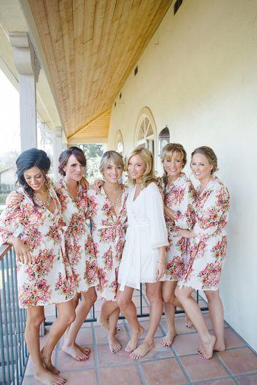 pace wedding 044