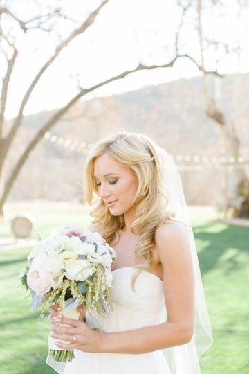 pace wedding 107