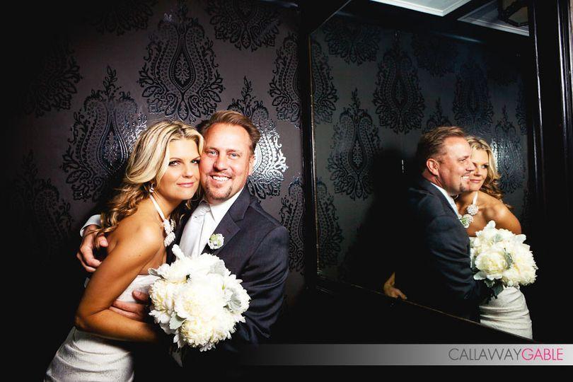 kuchon wedding 3667 edit