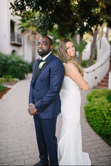 wedding 455
