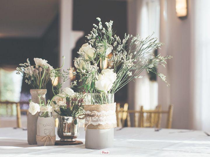 Tmx 1422573162124 Capture2 Ellicott City, Maryland wedding florist