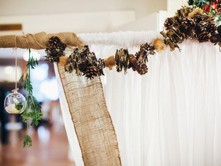 Tmx 1422573176971 Capture4 Ellicott City, Maryland wedding florist