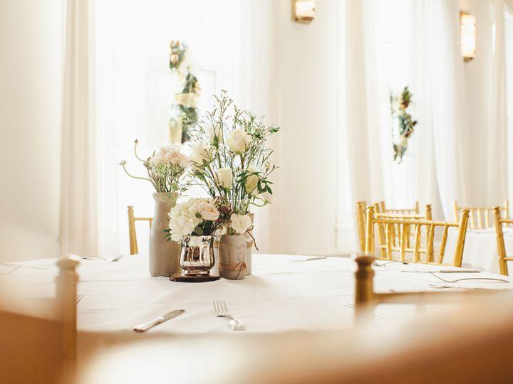 Tmx 1422573185076 Capture5 Ellicott City, Maryland wedding florist
