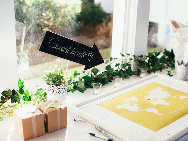 Tmx 1422573195379 Capture6 Ellicott City, Maryland wedding florist