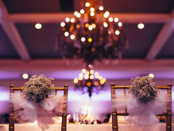 Tmx 1422573202109 Capture7 Ellicott City, Maryland wedding florist