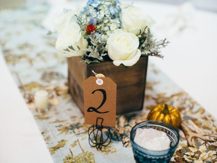 Tmx 1422573220604 Capture8 Ellicott City, Maryland wedding florist