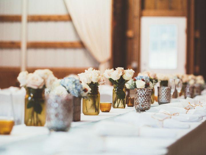 Tmx 1422573230238 Capture9 Ellicott City, Maryland wedding florist