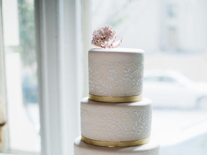 Tmx 1440702886398 20150613ecdecor051 Ellicott City, Maryland wedding florist