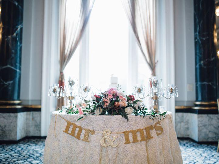 Tmx 1440702943239 20150613ecdecor063 Ellicott City, Maryland wedding florist