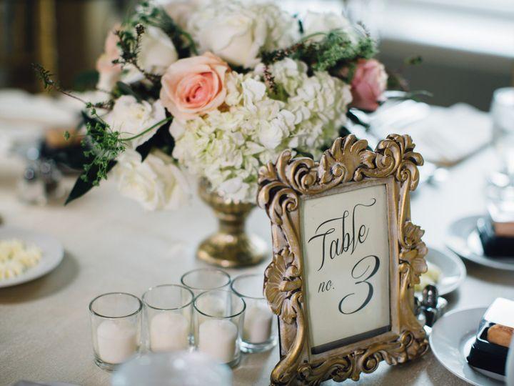 Tmx 1440703002400 20150613ecdecor082 Ellicott City, Maryland wedding florist