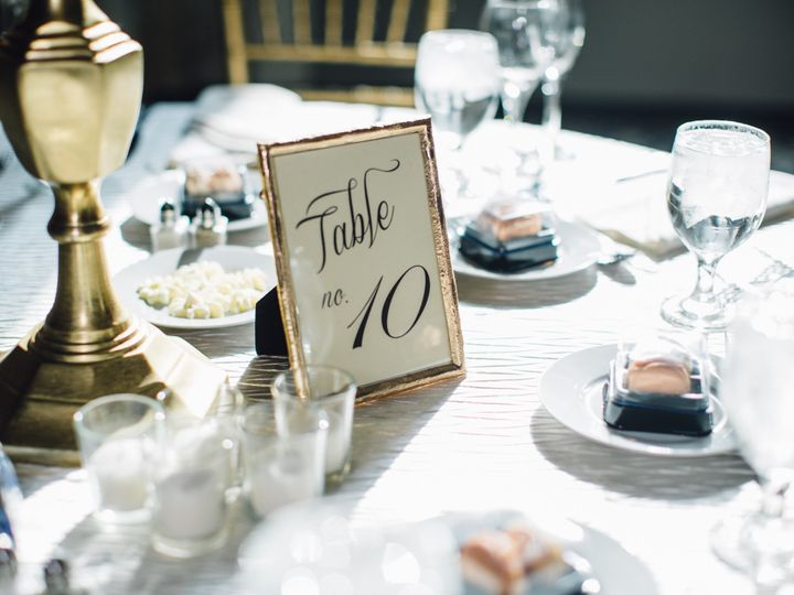 Tmx 1440703058581 20150613ecdecor090 Ellicott City, Maryland wedding florist