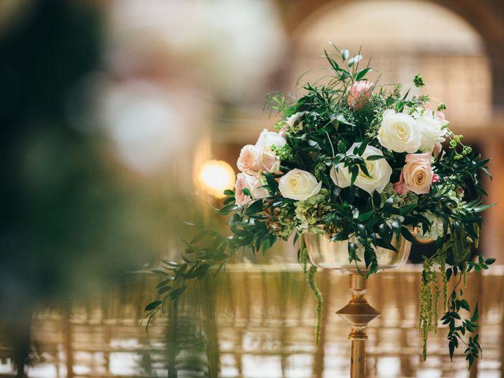 Tmx 20150509 Ec Flowers 073 51 726465 Ellicott City, Maryland wedding florist