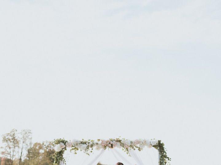 Tmx 20171022 Janemike 0758 51 726465 Ellicott City, Maryland wedding florist