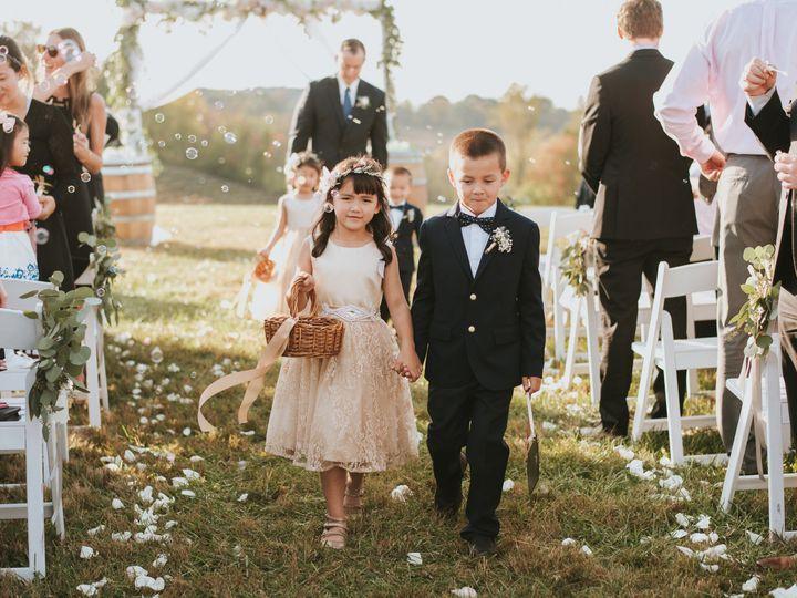 Tmx 20171022 Janemike 0885 51 726465 Ellicott City, Maryland wedding florist