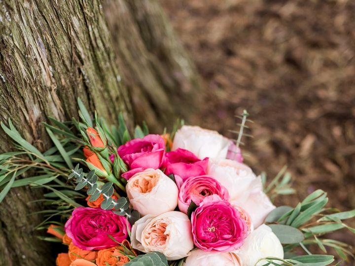 Tmx 220 51 726465 Ellicott City, Maryland wedding florist