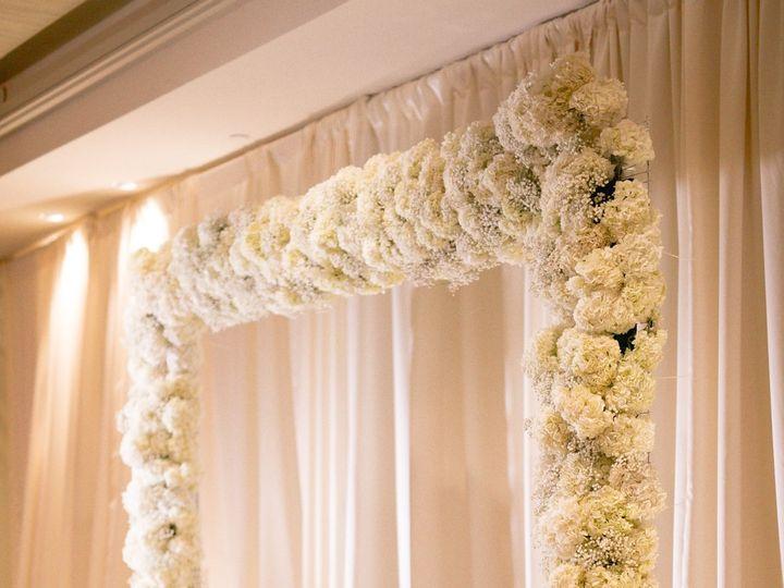 Tmx Final Tammy Peter Ev Hd 0395 51 726465 Ellicott City, Maryland wedding florist