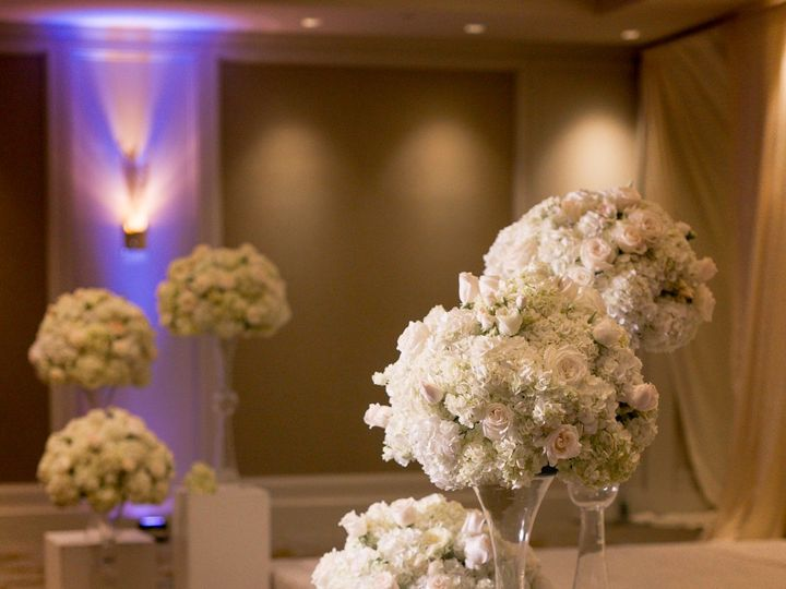 Tmx Final Tammy Peter Ev Hd 0397 51 726465 Ellicott City, Maryland wedding florist