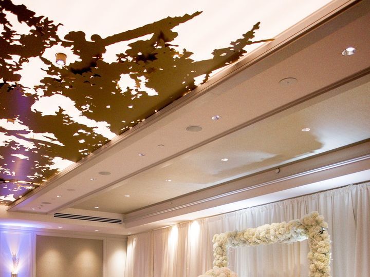 Tmx Final Tammy Peter Ev Hd 0402 51 726465 Ellicott City, Maryland wedding florist