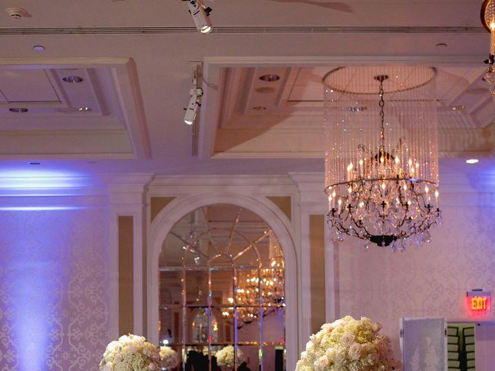Tmx Final Tammy Peter Ev Hd 0544 51 726465 Ellicott City, Maryland wedding florist